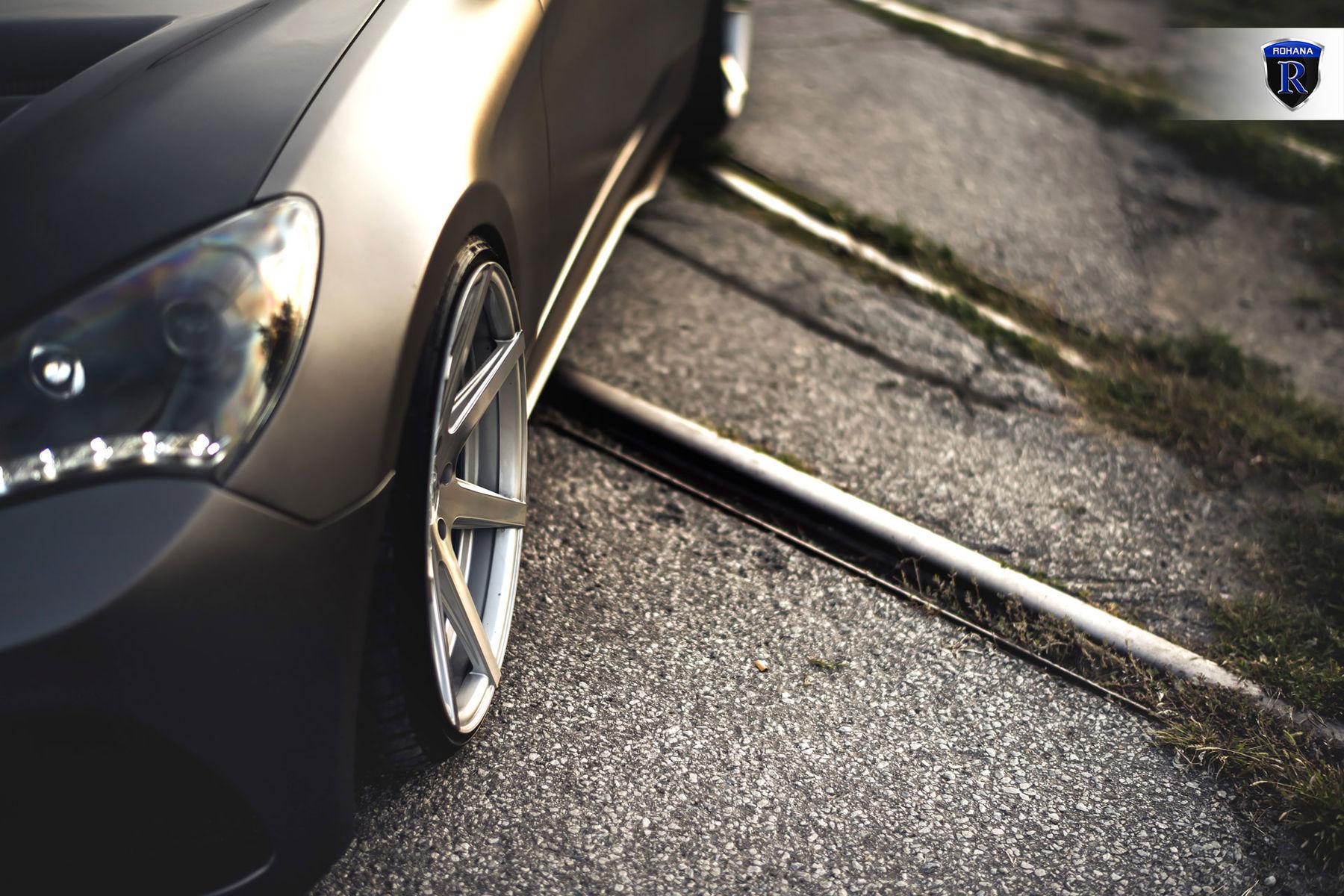 Hyundai Genesis Coupe   Hyundai Genesis
