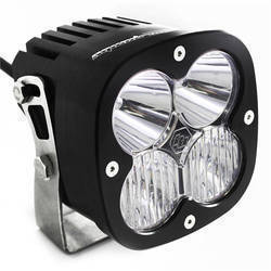 Baja Designs - Squadron XL, LED Driving/Combo Light