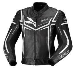 Sting jacket