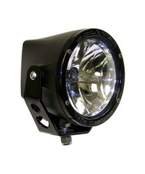 Baja Designs - Fuego HID, Driving Light