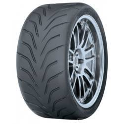 Toyo Proxes R888 (245/35ZR/19) Tires