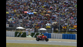 2013 MotoGP - Jerez