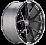 HRE Performance Wheels - Model S101