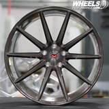 Vossen Forged VPS-310