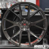 Vossen Forged VPS-306