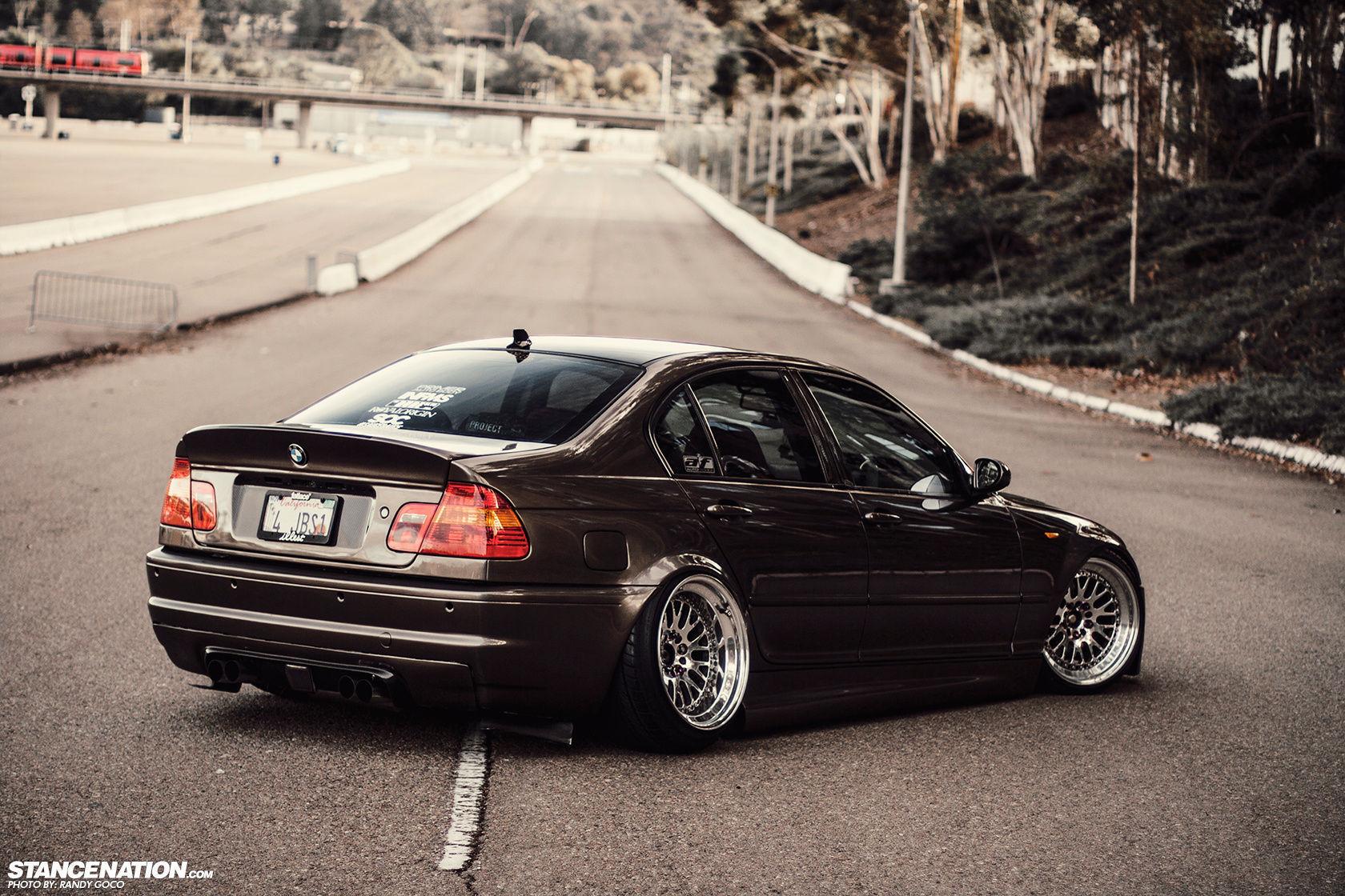 2004 BMW M3 | BMW E46 M3
