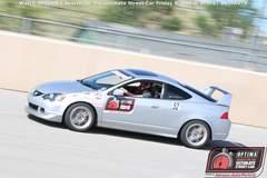 Shawn Krebsbach's 2004 Acura RSX