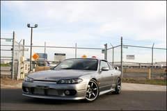Silvia 2