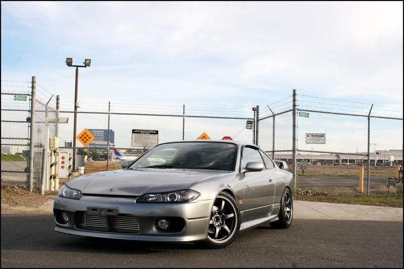 | Silvia 2