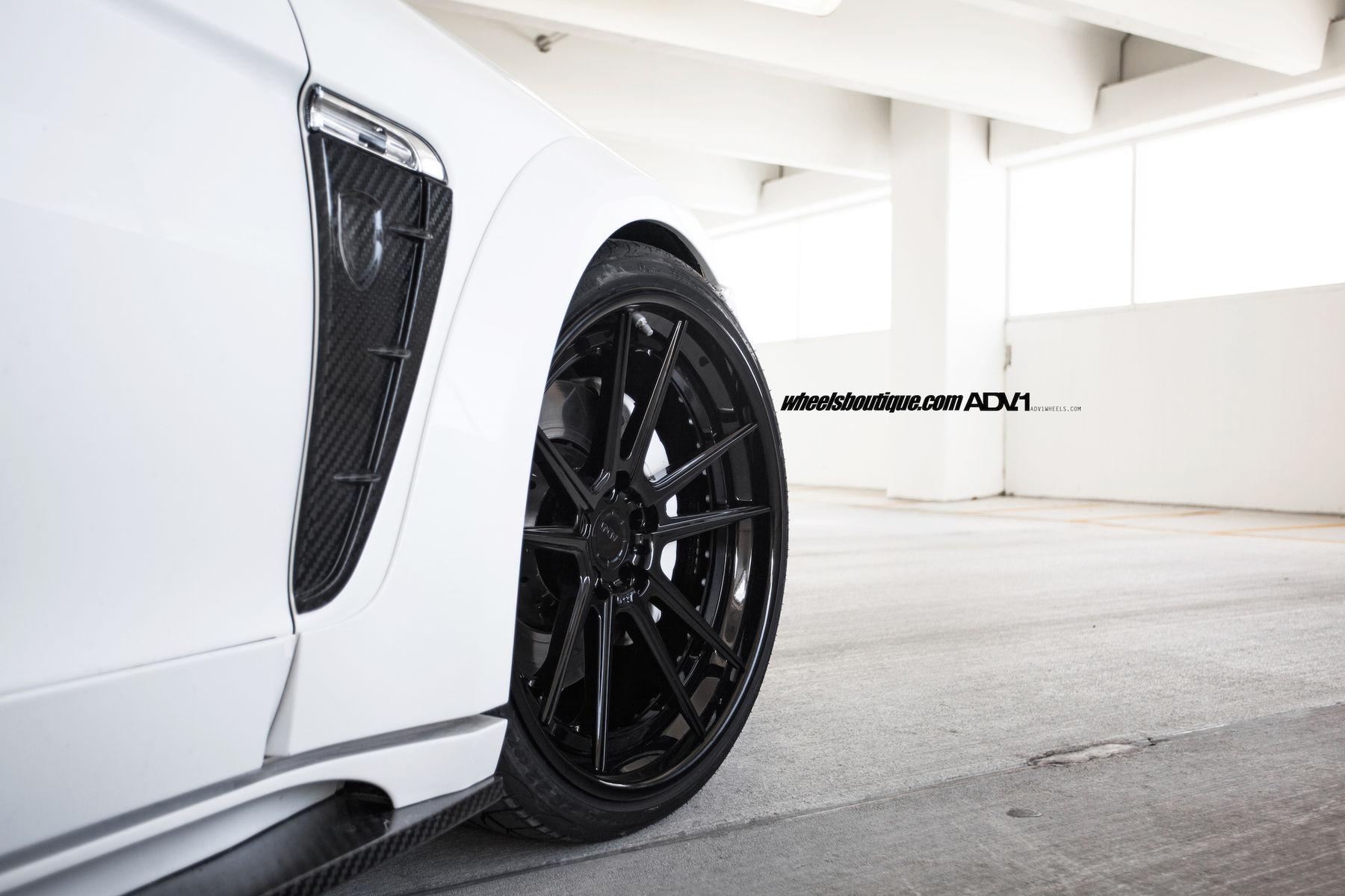 Porsche Panamera | Mansory Porsche Panamera