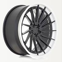 ADV.1 Custom Forged Wheels Model ADV | 15R