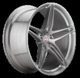 HRE Performance Wheels - Model P107