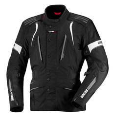 Menesis Jacket