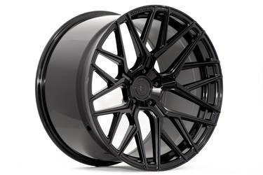 RFX10 Gloss Black