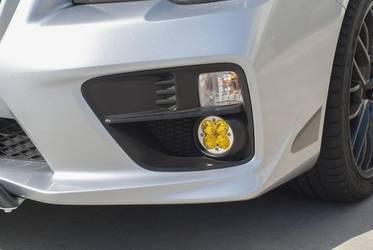 2015+ Subaru WRX/STI Light Conversion