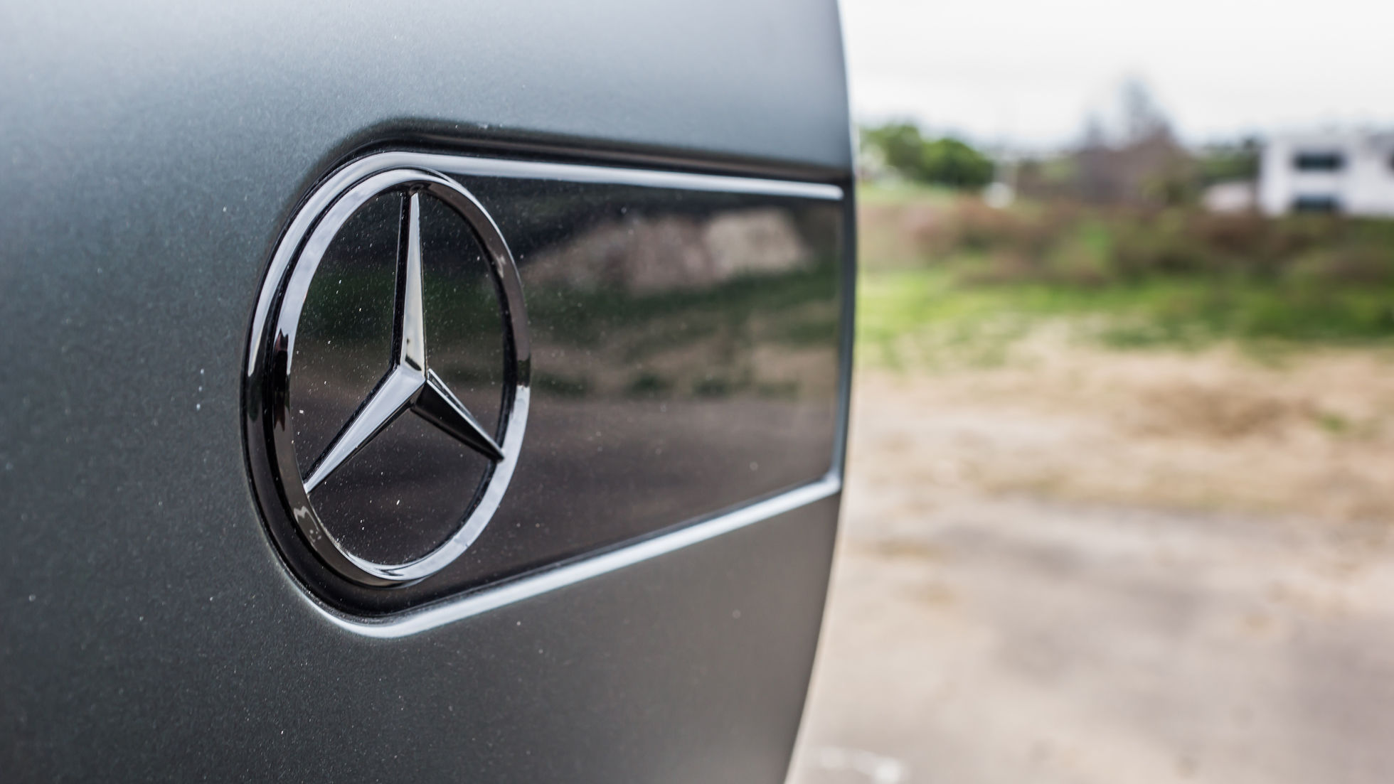 Mercedes-Benz G63 AMG   Mercedes G63 AMG