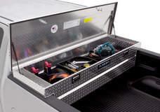 LUND - Storage Box