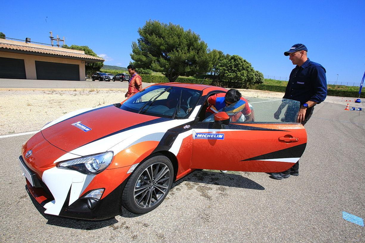 Toyota  | Toyota GT86