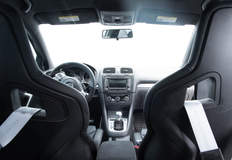 2013 VW MK6 GTI