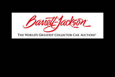 Barrett Jackson West Palm Beach 2015