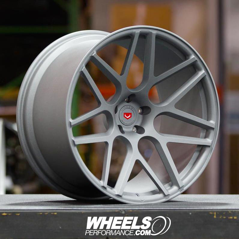 | Vossen Forged VPS-315