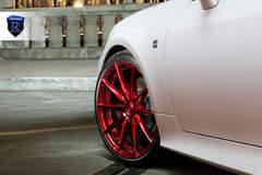 Lexus RC350 Fsport