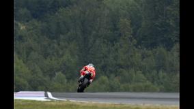 2013 MotoGP - Brno