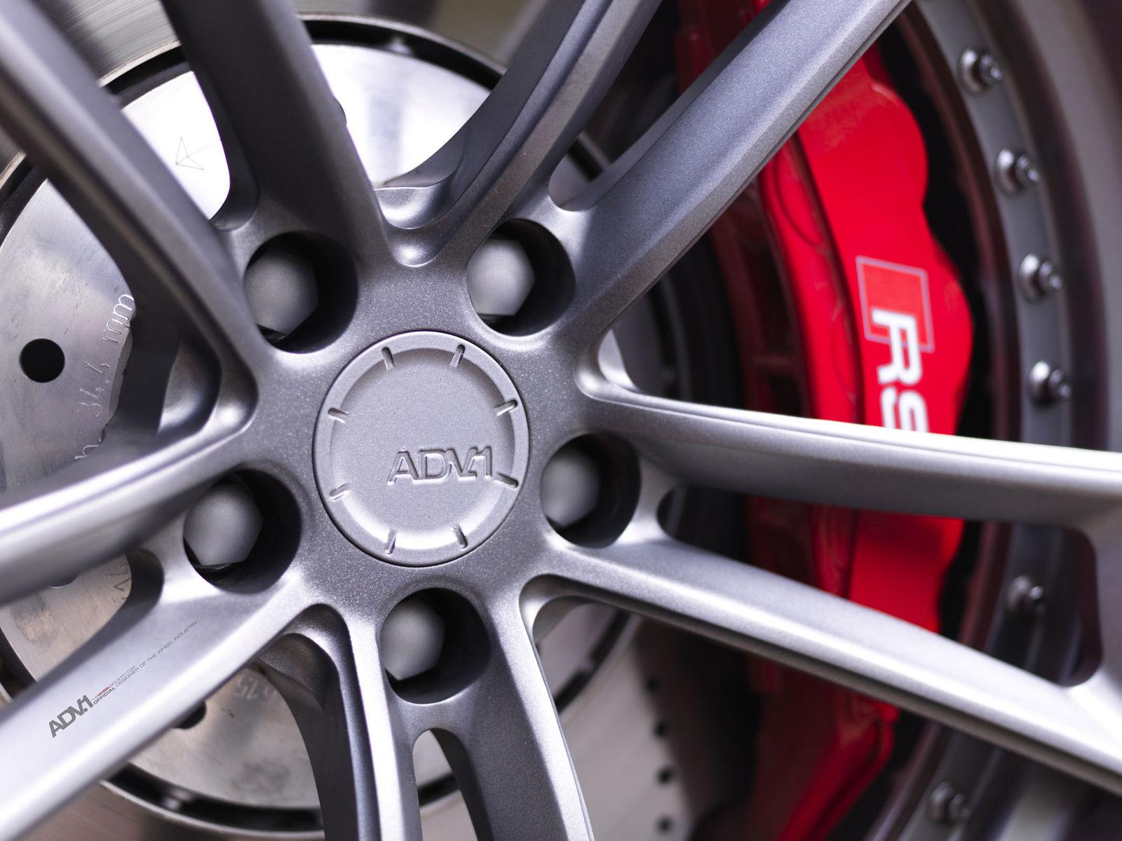 Audi A5 | Audi A5 Sportback