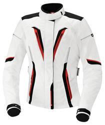Rina Jacket