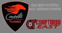 Cavalli Turbo