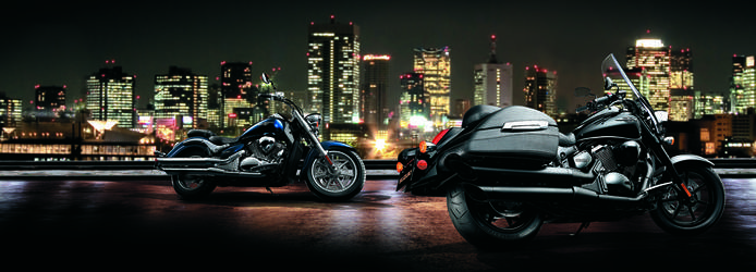2014 Suzuki VL1500 INTRUDER | Suzuki VL1500 Intruder