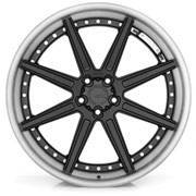 ADV.1 Custom Forged Wheels Model ADV | 8