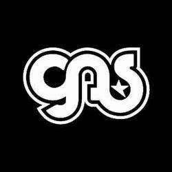 GAS Wraps