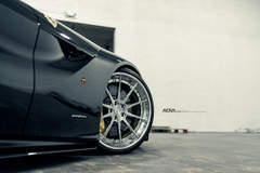 FERRARI F12 BERLINETTA | ADV.1 Wheels