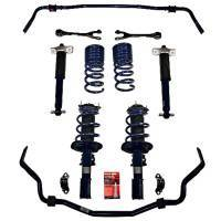 Ford Performance Street Handling Pack Suspension Kit