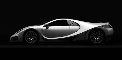 2015 GTA Spano | 2015 GTA SPano