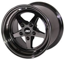 JMS Avenger Wheels
