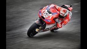 MotoGP Round 3 - Argentina - Dovi