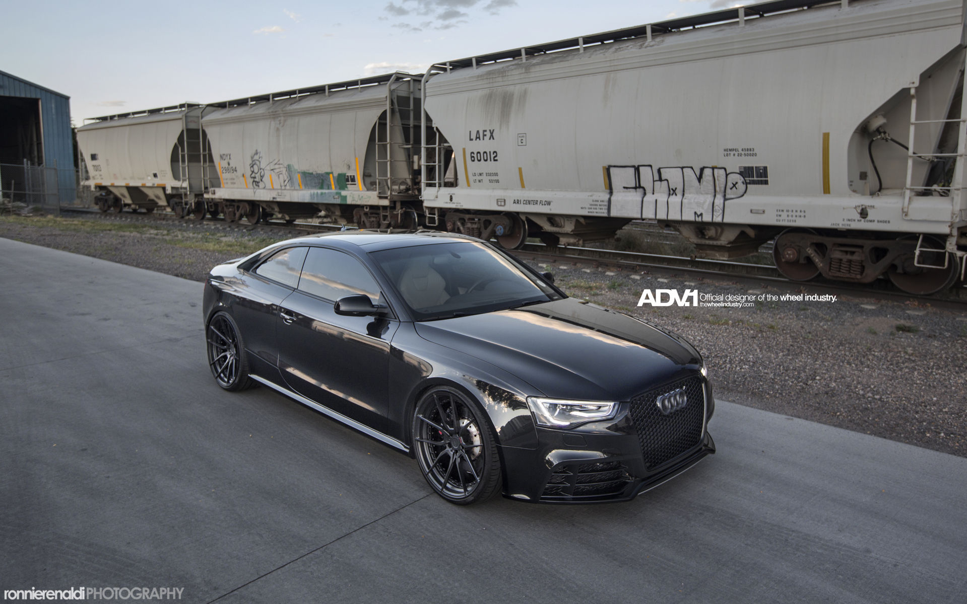 Audi RS 6 | Audi RS5