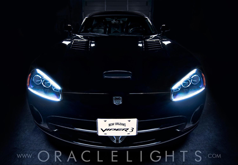 | Dodge Viper