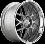HRE Performance Wheels - Model 560R