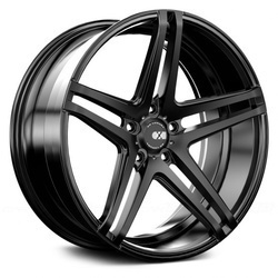 XO Wheels Caracas X233