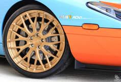 Ford GT x ADV.1