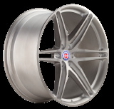 HRE Performance Wheels - Model P106