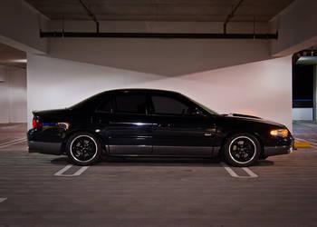 1999 Buick Regal | Regal GS