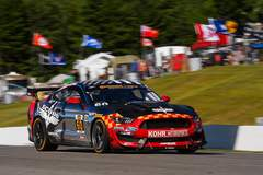 KohR Motorsports Earns Third 2018 Win at Canadian Tire Motorsports Park 120