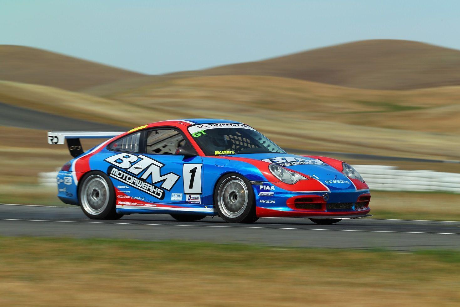 2003 Porsche 911 | 2003 Carrera