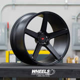 Vossen Forged VPS-303