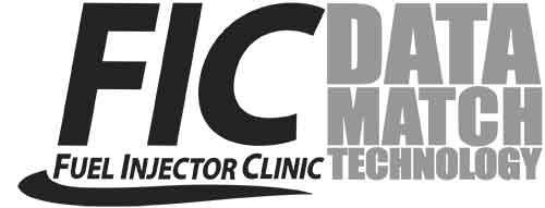 FIC- Fuel Injector Clinic