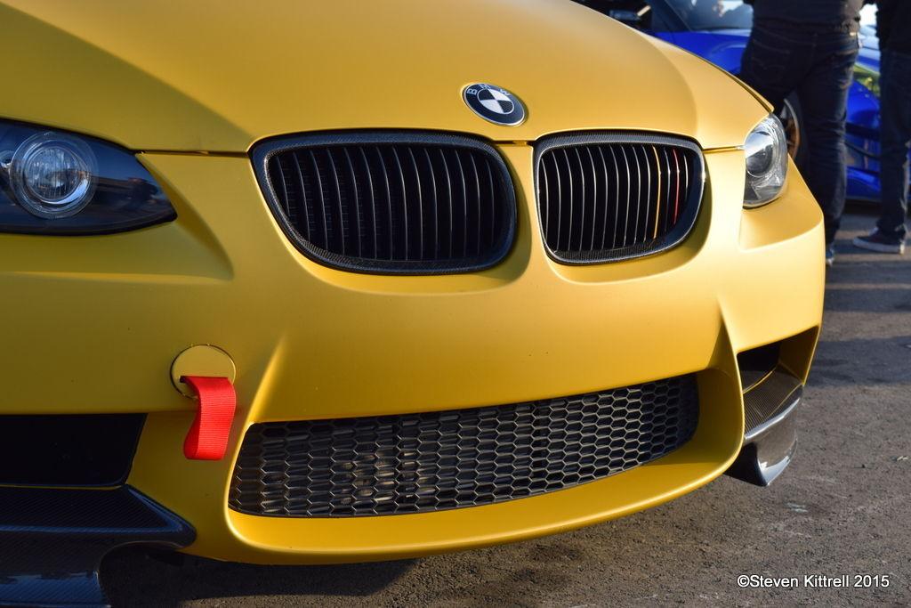 BMW  | BMW M3